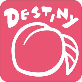 輪るピングドラム Destiny