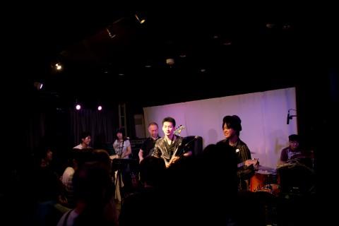 東京ゲー大2013-0843