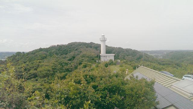 2014-09-151125daitoumisakitoudai
