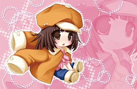 20091026_nadeko.jpg