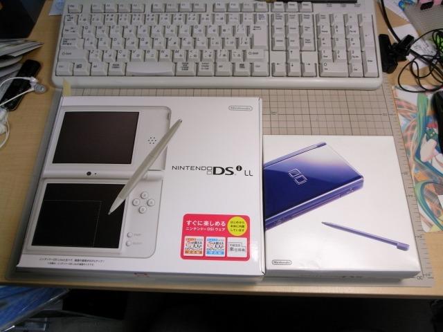 20091121_dsll01.jpg